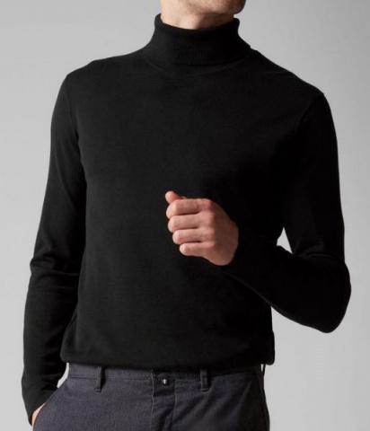 Кофты и свитера мужские MARC O'POLO модель 829522360618-990 купить, 2017
