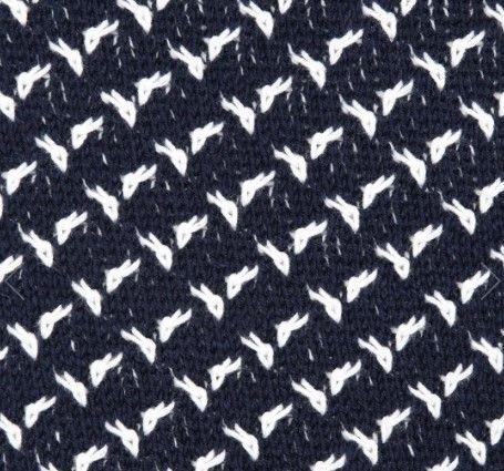 Пуловер мужские MARC O'POLO модель PE3248 качество, 2017