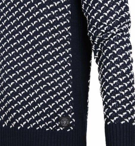 Пуловер мужские MARC O'POLO модель PE3248 отзывы, 2017