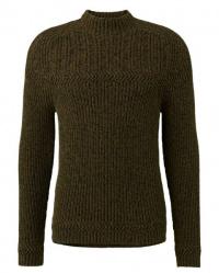Кофты и свитера мужские MARC O'POLO модель 829601260518-496 купить, 2017