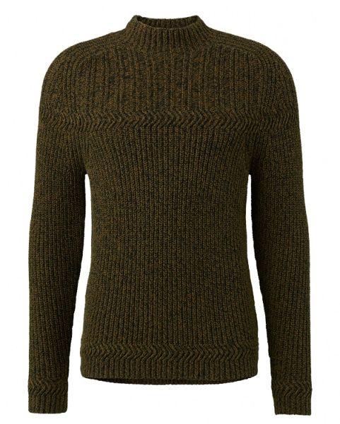 Пуловер мужские MARC O'POLO модель PE3249 , 2017