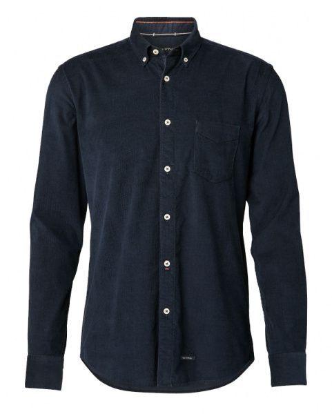 Рубашка с длинным рукавом мужские MARC O'POLO модель PE3250 купить, 2017