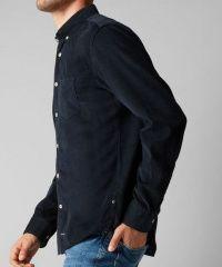 Рубашка с длинным рукавом мужские MARC O'POLO модель PE3250 приобрести, 2017