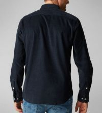 Рубашка с длинным рукавом мужские MARC O'POLO модель PE3250 цена, 2017