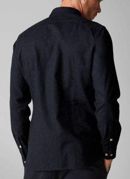 Рубашка мужские MARC O'POLO модель 829724742328-895 приобрести, 2017