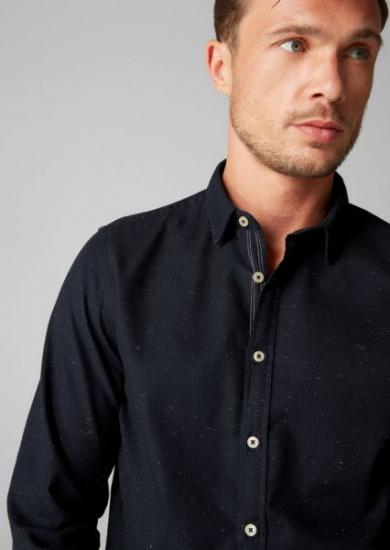 Рубашка мужские MARC O'POLO модель 829724742328-895 купить, 2017