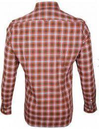 Рубашка с длинным рукавом мужские MARC O'POLO модель PE3255 цена, 2017