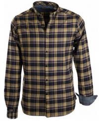 Рубашка мужские MARC O'POLO модель 829724842326-Q87 качество, 2017