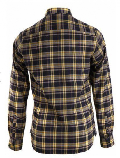 Рубашка мужские MARC O'POLO модель 829724842326-Q87 приобрести, 2017