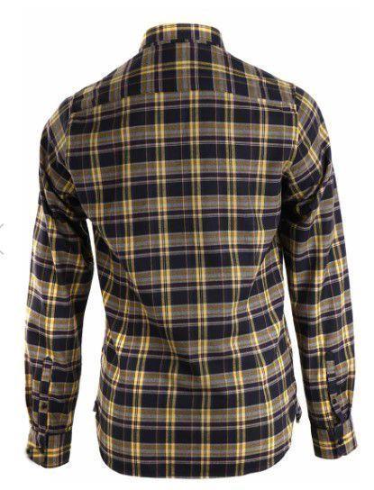 Рубашка с длинным рукавом мужские MARC O'POLO модель PE3256 приобрести, 2017