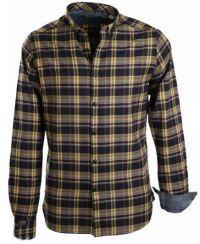 Рубашка с длинным рукавом мужские MARC O'POLO модель PE3256 купить, 2017