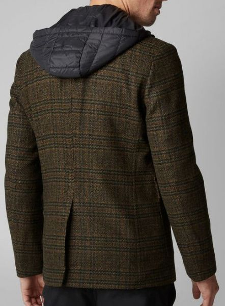 Пиджак мужские MARC O'POLO модель PE3258 качество, 2017