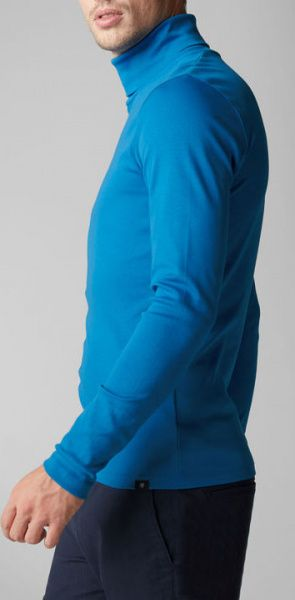 MARC O'POLO Реглан мужские модель PE3259 отзывы, 2017