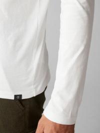 Кофты и свитера мужские MARC O'POLO модель 830227652232-100 характеристики, 2017