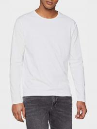 Кофты и свитера мужские MARC O'POLO модель 830227652232-100 купить, 2017