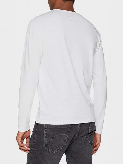 Кофты и свитера мужские MARC O'POLO модель 830227652232-100 приобрести, 2017