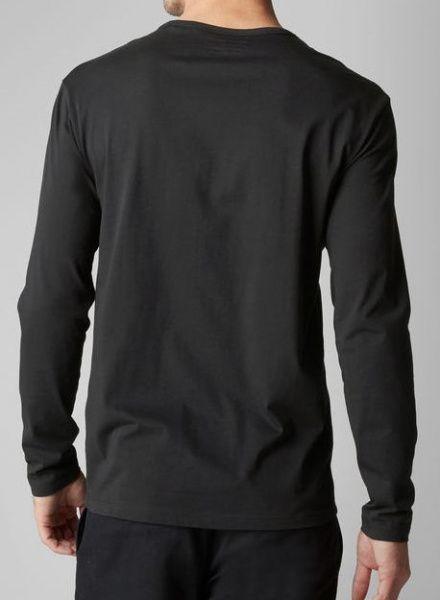 Кофты и свитера мужские MARC O'POLO модель 830227652232-990 приобрести, 2017