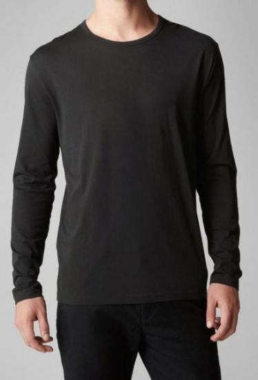 Кофты и свитера мужские MARC O'POLO модель 830227652232-990 купить, 2017