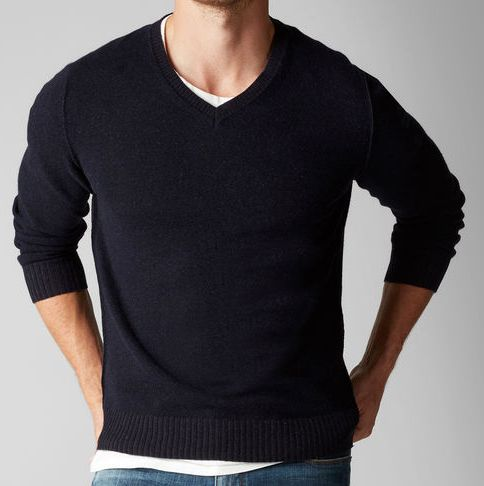 Пуловер мужские MARC O'POLO модель PE3265 качество, 2017