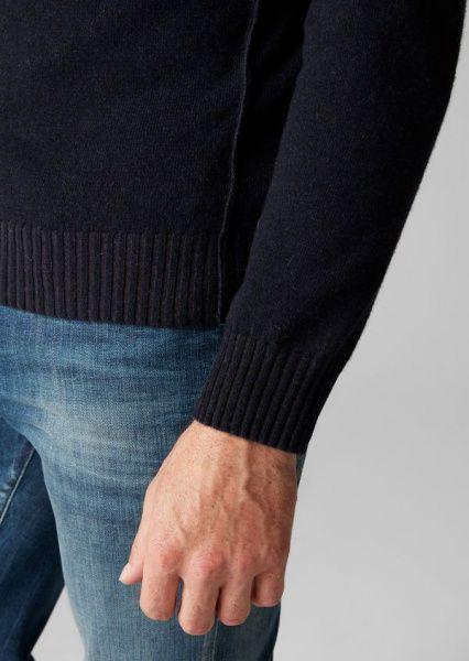 Пуловер мужские MARC O'POLO модель PE3265 отзывы, 2017