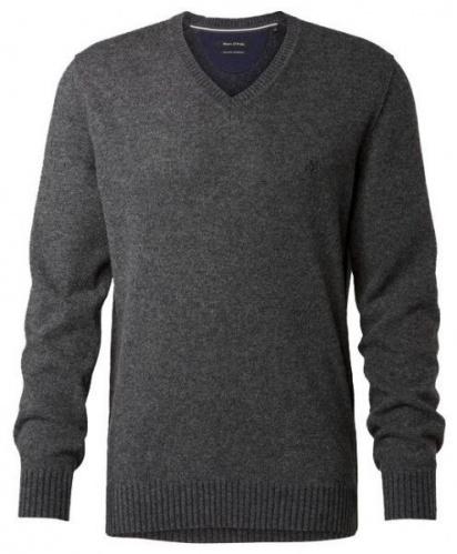 Пуловер Marc O'Polo модель 830507760520-989 — фото - INTERTOP