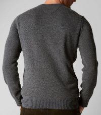 Пуловер мужские MARC O'POLO модель PE3266 качество, 2017