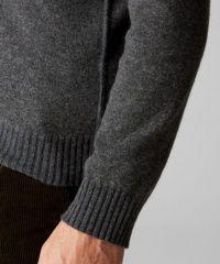 Пуловер мужские MARC O'POLO модель PE3266 отзывы, 2017