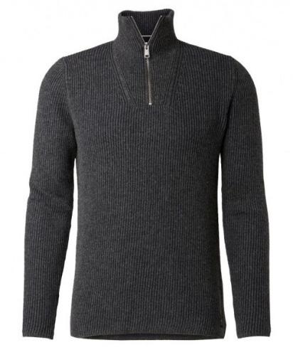 Кофты и свитера мужские MARC O'POLO модель 830507760526-989 купить, 2017