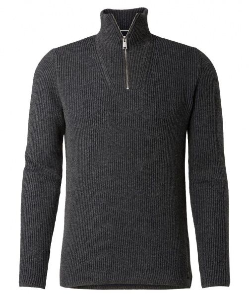 Пуловер мужские MARC O'POLO модель PE3267 , 2017