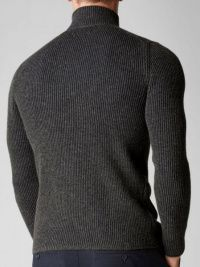 Пуловер мужские MARC O'POLO модель PE3267 отзывы, 2017