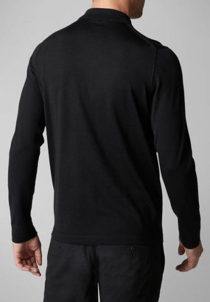 Пуловер мужские MARC O'POLO модель PE3269 качество, 2017
