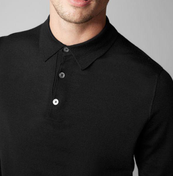 Пуловер мужские MARC O'POLO модель PE3269 отзывы, 2017