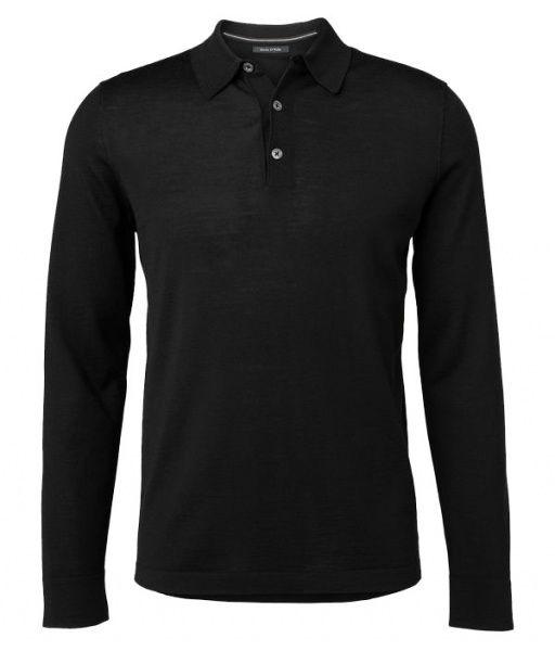 Пуловер мужские MARC O'POLO модель PE3269 , 2017