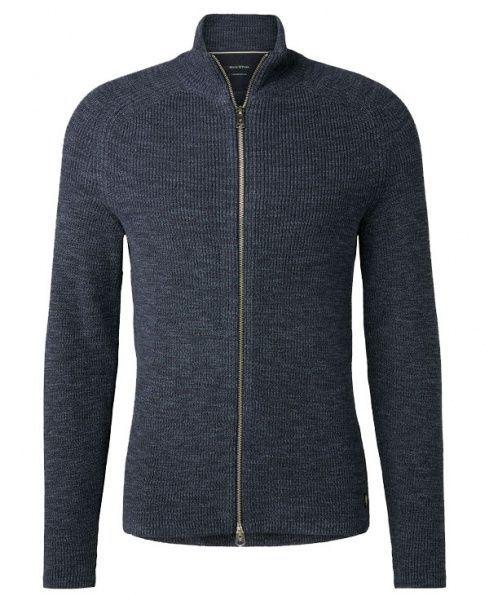 Кофты и свитера мужские MARC O'POLO модель 830519061084-895 купить, 2017