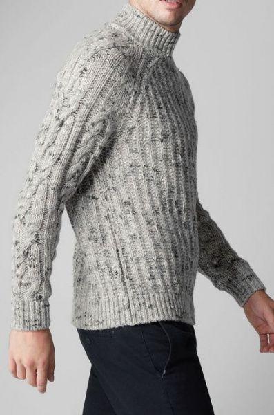 Пуловер мужские MARC O'POLO модель PE3272 цена, 2017