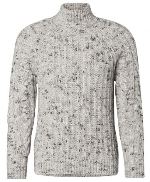 Пуловер мужские MARC O'POLO модель PE3272 , 2017