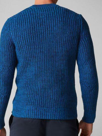 Пуловер Marc O'Polo модель 830606060608-842 — фото 2 - INTERTOP