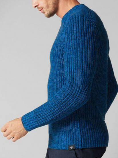 Пуловер Marc O'Polo модель 830606060608-842 — фото 3 - INTERTOP