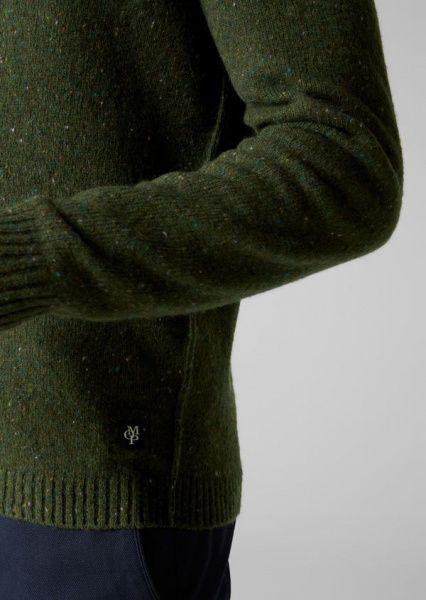 Пуловер мужские MARC O'POLO модель PE3274 отзывы, 2017