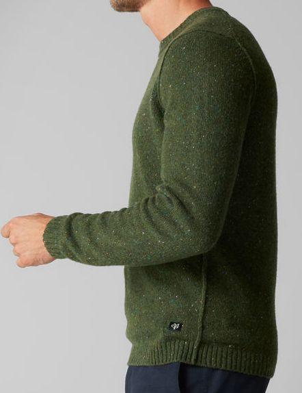 Пуловер мужские MARC O'POLO модель PE3274 цена, 2017