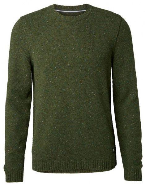 Пуловер мужские MARC O'POLO модель PE3274 , 2017
