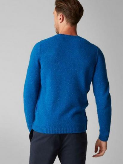 Пуловер Marc O'Polo модель 830612960578-842 — фото 2 - INTERTOP