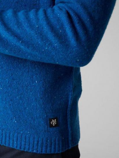 Кофты и свитера мужские MARC O'POLO модель 830612960578-842 приобрести, 2017