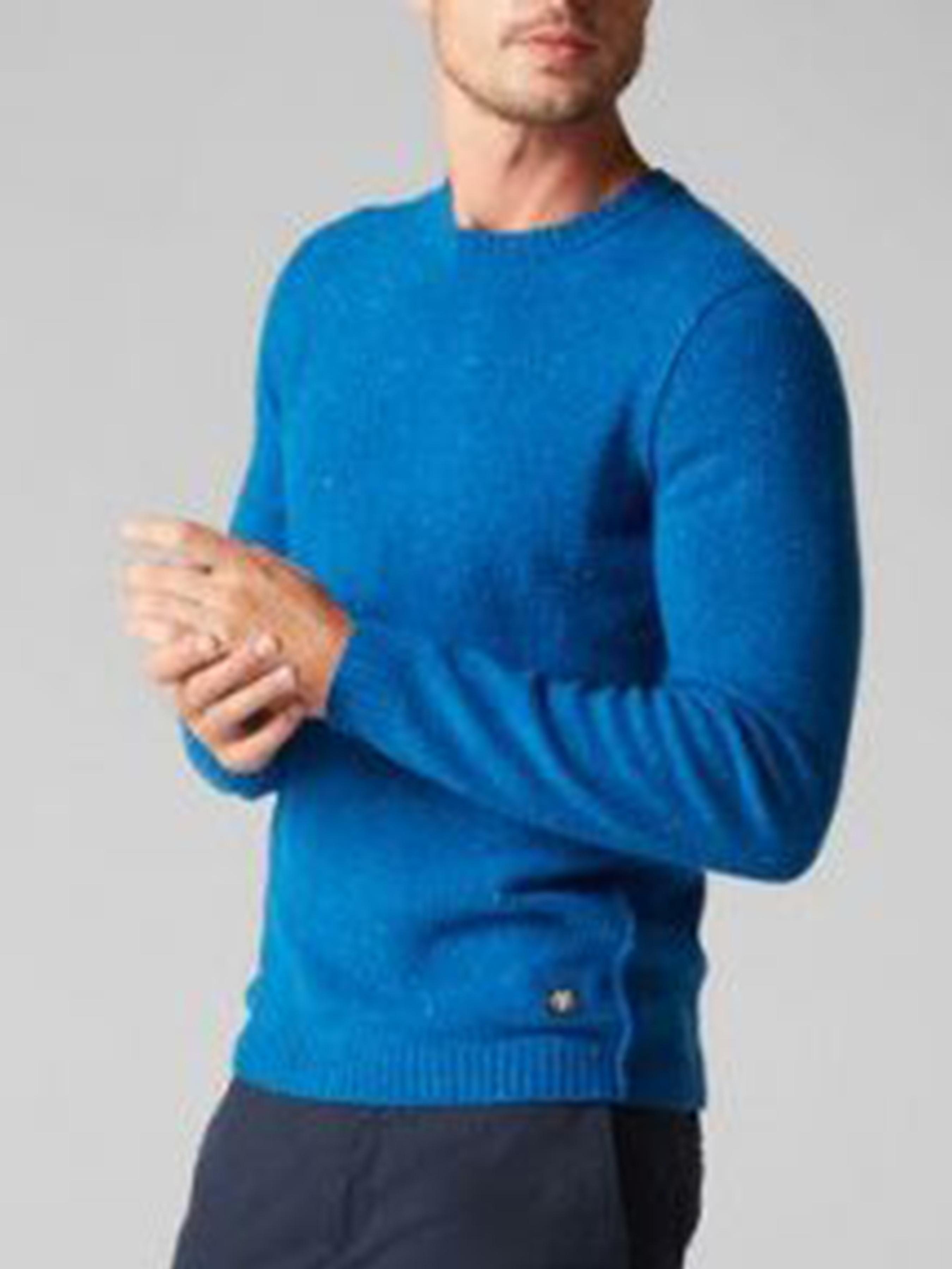 Пуловер мужские MARC O'POLO модель PE3275 , 2017