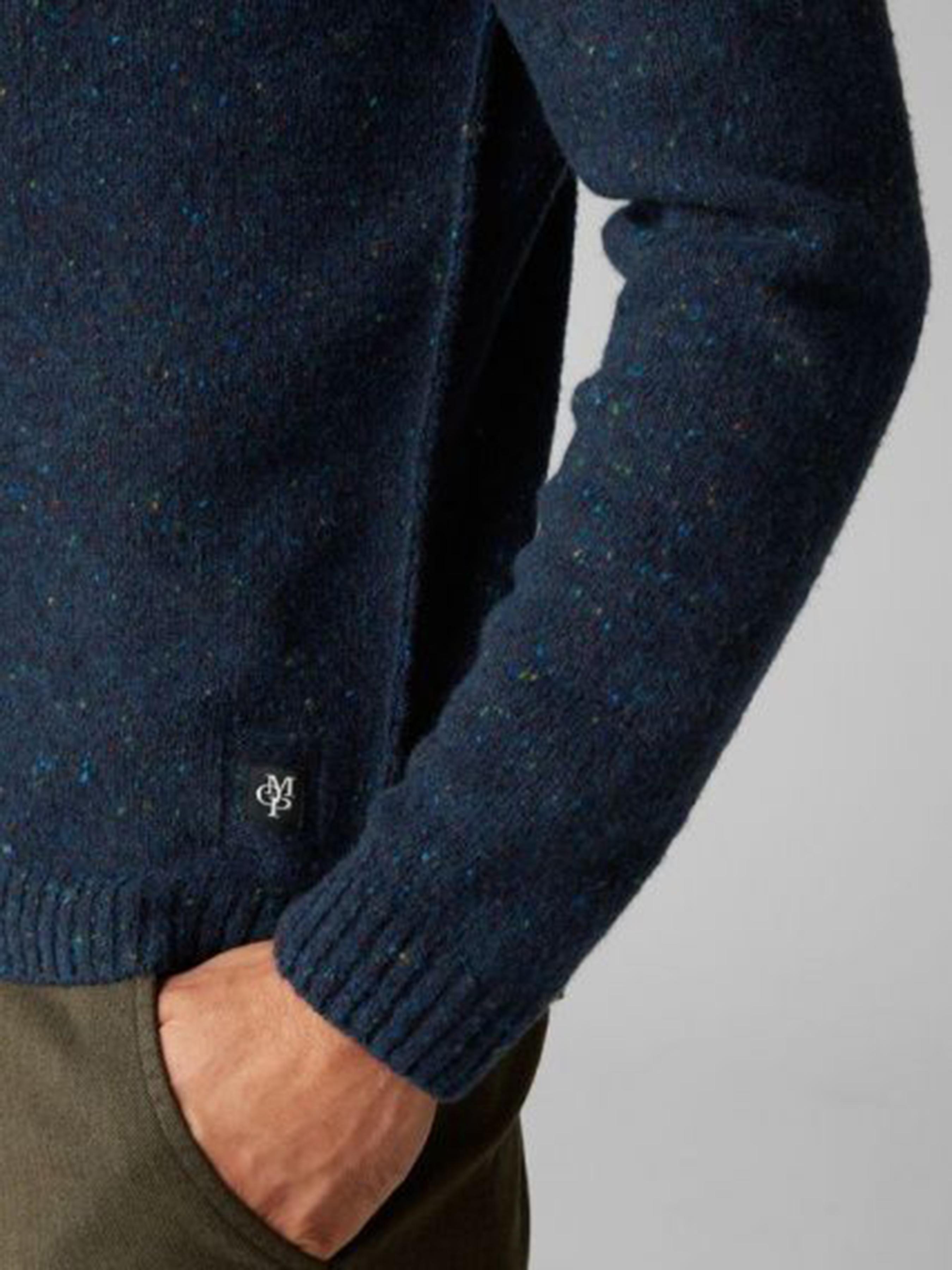 Пуловер мужские MARC O'POLO модель PE3276 качество, 2017