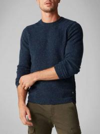 Кофты и свитера мужские MARC O'POLO модель 830612960578-895 купить, 2017