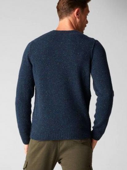 Пуловер Marc O'Polo модель 830612960578-895 — фото 2 - INTERTOP