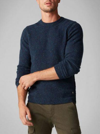 Пуловер Marc O'Polo модель 830612960578-895 — фото - INTERTOP