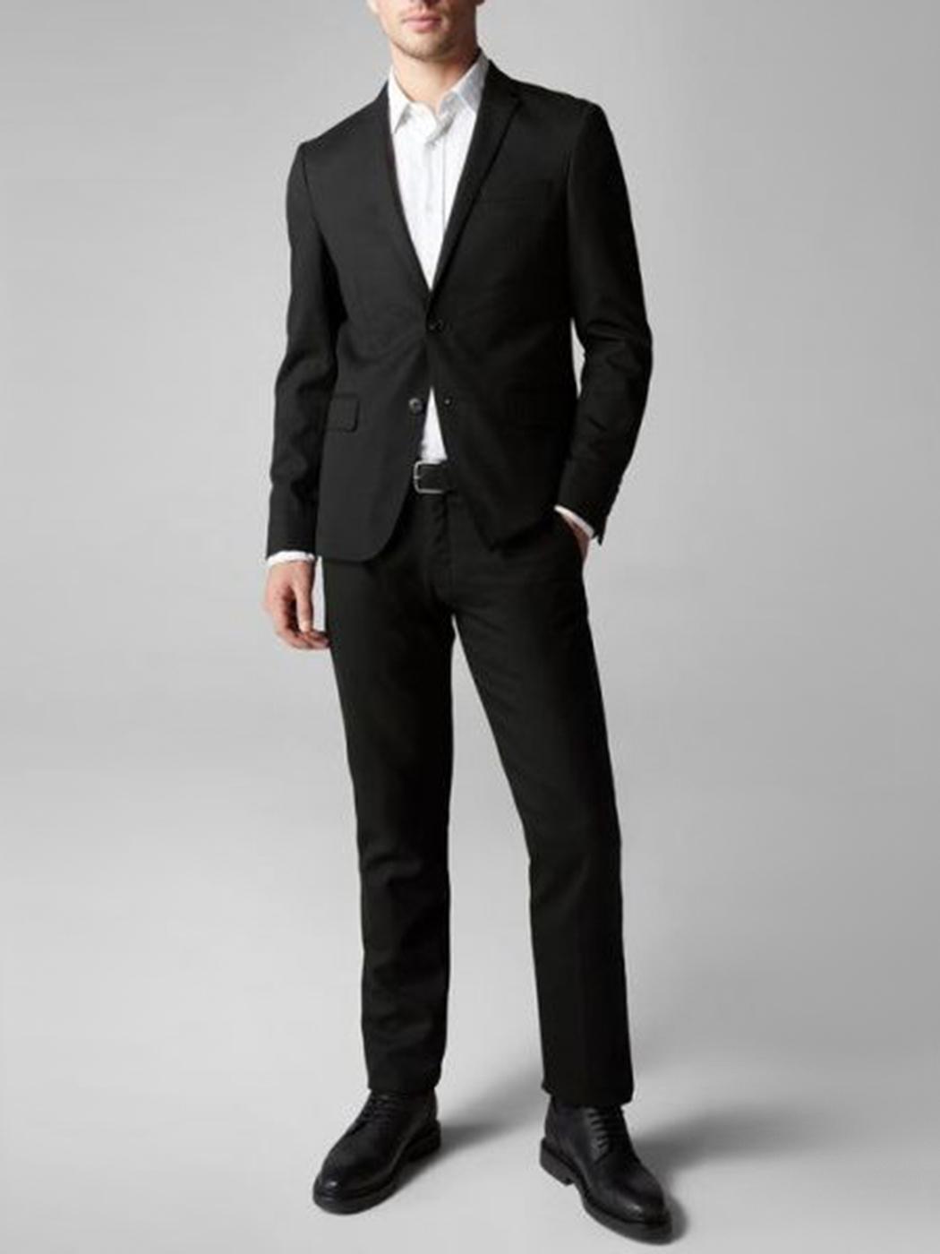 Пиджак мужские MARC O'POLO модель PE3279 качество, 2017