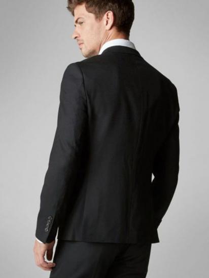 Піджак Marc O'Polo модель 832105180026-990 — фото 2 - INTERTOP